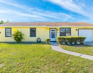 1720 Hamilton, Palm Bay image