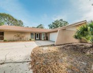 2755 Quail Hollow Road W, Clearwater image
