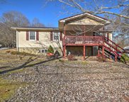 306 Holston Terrace Drive, Rogersville image