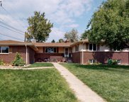 11525 W 61st Place, Arvada image