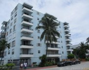 720 Collins Ave Unit #209, Miami Beach image