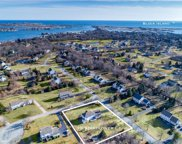 10 Starflower CT, South Kingstown image