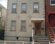 217 6th St, Fairview image