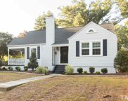 728 Kimbrough Street, Raleigh image