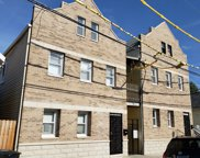 2951 South Keeley Street, Chicago image