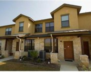 2101 Town Centre Dr Unit 2006, Round Rock image