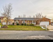 1078 E Creek View Dr, Fruit Heights image