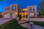 3364 Ledgestone Ct, Pleasanton image