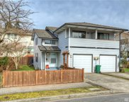 4126 NE 5th St, Renton image