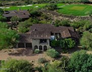 36998 N 104th Place, Scottsdale image