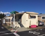 4425 Clares St 18, Capitola image