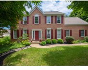 1103 Yorkshire Way, West Chester image