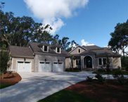 5 Inverness Drive, Bluffton image