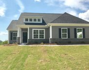 119 Coppermine Drive, Easley image
