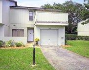 2303 Heritage, Titusville image