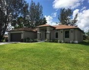 220 NW 26th PL, Cape Coral image