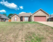 9016 Moray Drive, Shreveport image