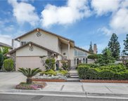 11638     Corinth Circle, Fountain Valley image