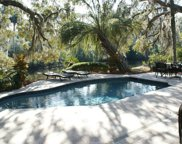 35 S Sea Pines Drive, Hilton Head Island image
