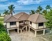 2842 Seaview ST, Fort Myers Beach image