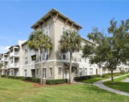 1230 Wright Circle Unit 207, Celebration image