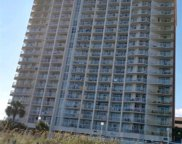 2801 S Ocean Blvd. Unit 1837, North Myrtle Beach image