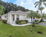 2948 Tall Oak Ct, Davie image