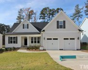 200 Park Bluff Drive, Holly Springs image