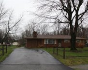 1525 Rogers  Road, Indianapolis image