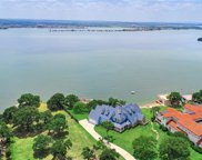 143 Wilderness Dr, Marble Falls image