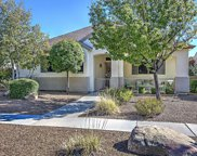 1845 Wander Way, Prescott Valley image