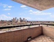 20 2nd Street NE Unit #[u'P2501'], Minneapolis image