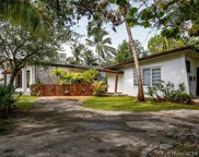 12500 Sw 62nd Ave, Pinecrest image