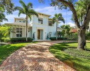 610 6th Ave N, Naples image