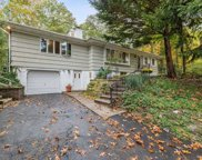 66 Daly  Road, E. Northport image