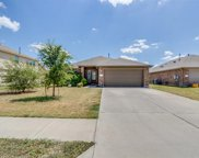 1107 Montell Ln, Hutto image