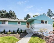 3101 SW 104th St, Seattle image