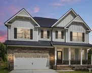 6324 Fauvette Lane, Holly Springs image
