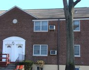 251-10 63rd Ave, Little Neck image
