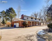 7137 Milner Drive, Colorado Springs image