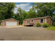 2386 Webb Forest Court NW, Hackensack image