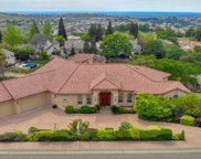 512  Montridge Way, El Dorado Hills image