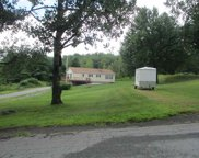 187 Eastman Road, Laconia image