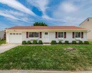 5520 Bluegrass Way, Hilliard image