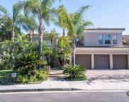 7307 RUTHERFORD HILL Drive, West Hills image
