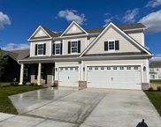 5129 Timber Stream Court, Indianapolis image