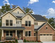 2217 DULANEY VIEW COURT, Lutherville Timonium image
