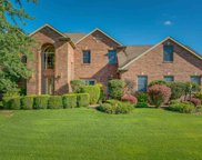 14197 Linwood Court, Granger image