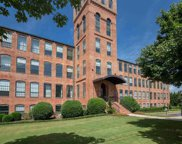400 Mills Avenue Unit Unit 215, Greenville image