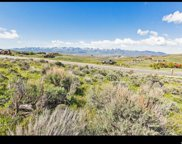 8950 N Promontory Ranch Rd, Park City image